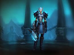 Noxxic Dps Charts Noxxic Dps Rankings Warcraft Pvp Strategy Jako
