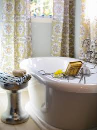 Copper Gleam Bath Collection Bathtubs Whole Pinterest Fashion ...
