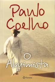 paulo coelho o alquismita br leituras will smith fala de o alquimista de paulo coelho will smith speaks about paulo coelho s book the alchemist