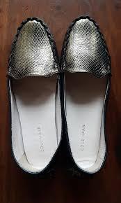 home women s fashion shoes photo photo