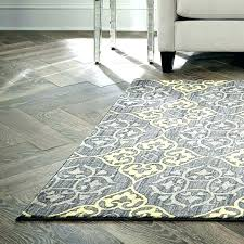 blue area rugs 8x10 area rugs large nuloom verona blue area rug 8x10