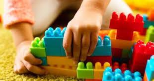 Los juegos para niños tradicionales son aquellos que se han trasmitido de generación en generación, en distintas partes del mundo: Aplicaciones Para Nivel Inicial Espacio Forma Y Medida Entramar Tecnologia Educativa Digital