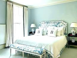 Houzz Master Bedroom Furniture Bedroom Furniture White Master Chairs ...