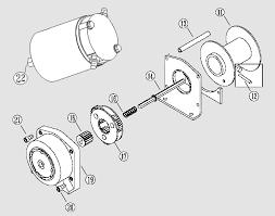 warn a2000 winch wiring diagram on warn images free download Ramsey Rep 8000 Wiring Diagram warn a2000 winch wiring diagram 11 wiring diagram for a warn a2000 atv winch warn winch 2500 diagram ramsey winch rep 8000 solenoid wiring diagram