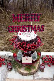 208 best Brrr Winter Party Ideas! images on Pinterest   Xmas, Christmas  decor and Christmas ornaments
