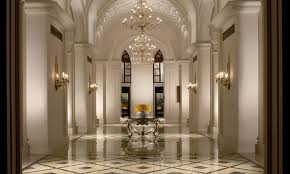Kna Interior Design