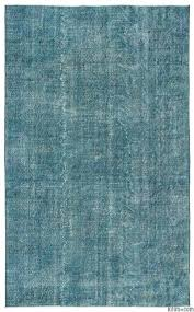 vintage overdyed rugs vintage overdyed rugs melbourne over dyed vintage rugs nz
