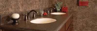 bathroom fixture. re-bath of the triad bathroom fixtures, faucets, sinks | fixture u