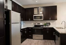 Jamestown Designer Kitchens 1 2 And 3 Bedroom Apartments In Jamestown Nc Millis And Main