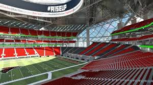 Atlanta Falcons Seating Bhojpurisamrat Co
