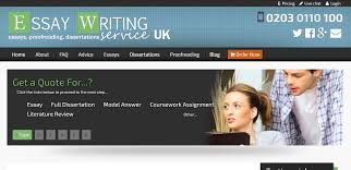 essaywritingservice co uk review bestbritishwriter there are numerous companies at google promising to deliver quality essay or coursework in time and for an affordable price