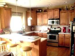 frightening kitchen cabinets richmond va pictures ideas