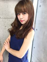 乃木坂46齋藤飛鳥の可愛い髪型になれる3つの特徴を美容師がポイント