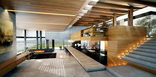 Kitchen With Living Room Design 20 Of The Worlds Most Beautiful Living Spaces Design Fireplaces