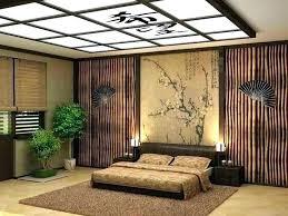 asian bedroom furniture sets. Asian Style Bedroom Furniture Sets Fabulous