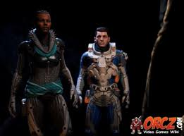 Mass Effect Decision Chart Mass Effect Andromeda Choices And Consequences Orcz Com