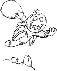 not appear when printed only the halloween coloring page will print in pumpkin coloring pages to print arterey info on scary pumpkin stencils free printable