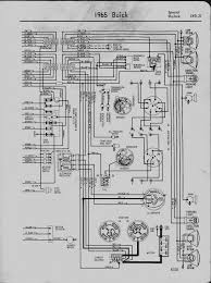 72 buick wiring diagrams schematic wiring diagram \u2022 Buick Century Wiring-Diagram 1972 buick skylark wiring diagram wiring diagrams instruction rh submiturlfor com 96 buick lesabre wiring