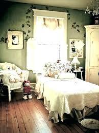vintage style bedroom vintage inspired bedroom garden bedroom ideas garden bedroom ideas co co garden style