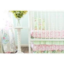 peach nursery bedding damask fl prints baby bedding mint pink crib bedding set crib bedding set peach nursery bedding