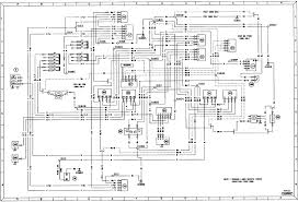 diagram 3 ancillary circuits horn heater blower heated diagram 3 ancillary circuits horn heater blower heated mirrors and screens models from 1987 to 1989