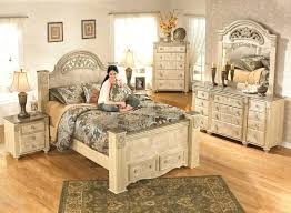American Furniture Bedroom Sets Download By American Furniture King ...