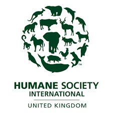humane society logo png. Unique Png Humane Society International  UK With Logo Png