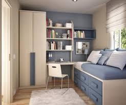Small Closet Design Plans Walk In Designs For Master Bedroom ...