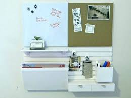 office key holder. Mail Sorter Wall Mount Office Organizer Mounted Supply Key Holder