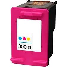 Contains more ink and print more pages. Hp Deskjet D1663 Ink Cartridges For Printer Hp Deskjet D1663