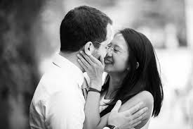agnes colombo mariage maison amerique latine paris 10