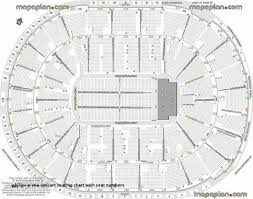 Bridgestone Arena Virtual Seating Chart Concerts Prototypal Bridgestone Arena Chart 33 Beautiful Pictures Of