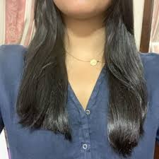 menka beauty salon hair salons 3756