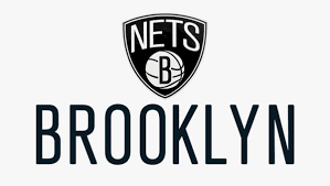 The brooklyn nets were founded in 1967 and initially played in teaneck, new jersey, as the new jersey americans.in its early years, the team led a nomadic existence, moving to long island in 1968 and playing in various arenas there as the new york nets. Brooklyn Nets Font Free Download Hyperpix