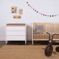 nice eco friendly furniture for safe baby nursery design kidsomania baby nursery nursery furniture cool