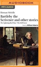 bartleby the scrivener essay conclusion builder dissertation  analysis of bartleby the scrivener essay example for