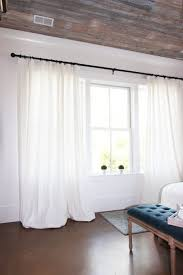 get the look white linen ds simple nature decor