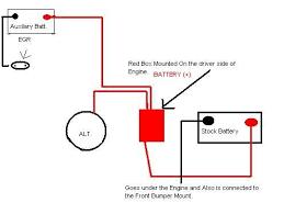 gm dual battery wiring kit wiring diagrams best gm dual battery wiring kit simple wiring diagram silverado dual battery wiring main dual battery setup