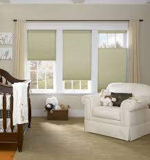bali diamondcell cellular shades northern lights shown in oregano