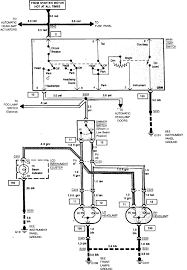 schematics and diagrams head light wiring diagram for 1984 the diagram as below