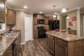 mobile home kitchen cabinets design ideas remodel id
