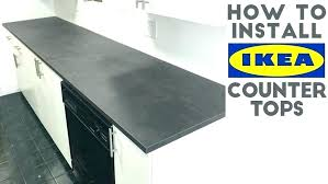 best way to cut laminate countertop cutting how to cut laminate large size of installing laminate