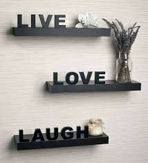 live love laugh wall decor superb live love laugh wall decor