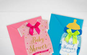 Pink And Gold Baby Shower Party Ideas  Gold Baby Showers Baby Baby Shower For Girls Decorations