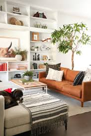 Diy Living Room Makeover Awesome Inspiration