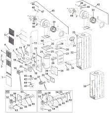 intertherm electric furnace wiring diagram coleman central electric intertherm electric furnace wiring diagram mobile home intertherm furnace parts diagram trusted wiring diagram •