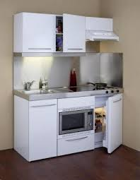 Small Picture Best 25 Compact kitchen ideas on Pinterest Small workbench