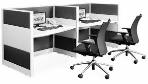 office cubical. Office Cubicle. Furniture Singapore Partition 28mm Cubicle 35 (2) Cubical