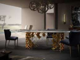 furniture trends. freshfurniture trends 2014koidinigtable1650x488 fresh furniture s