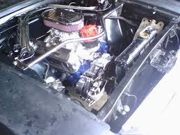 similiar ford 289 engine specs keywords 1966 ford 289 hp engine click image for larger version 0121081619